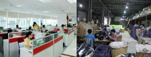Supplier, Trading, Atlas Copco, Abrasives Mirka, Amplas, Air Compressor, Genset, Lighting Tower, Submersible Pump