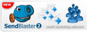 Software email massal, bisnis online, email marketing, milis, email newsletter