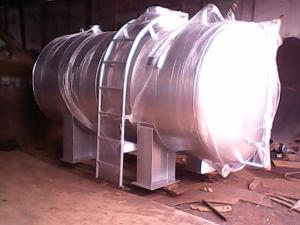 Storage tanks, tangki bbm, tangki solar, upper ground tanks, under ground tanks